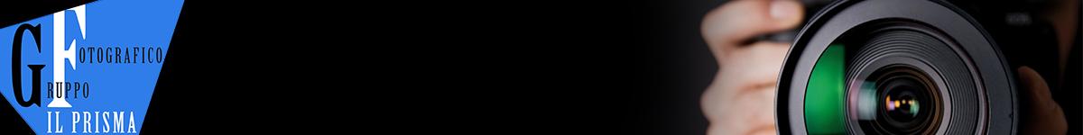 Gruppo Fotografico Il Prisma