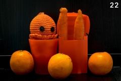 Concorso-Arancione-22