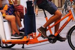 Concorso-Arancione-32