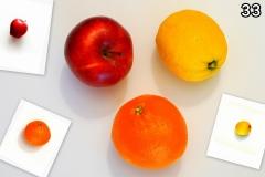 Concorso-Arancione-33