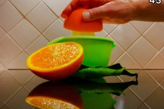 Concorso-Arancione-43