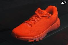 Concorso-Arancione-47