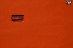 Concorso-Arancione-5