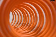 Concorso-Arancione-50