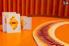Concorso-Arancione-54