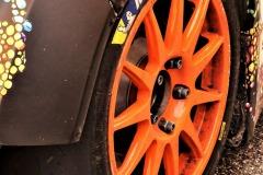 Concorso-Arancione-8